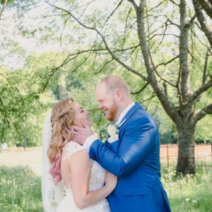 trouwen in haarlem fotografie