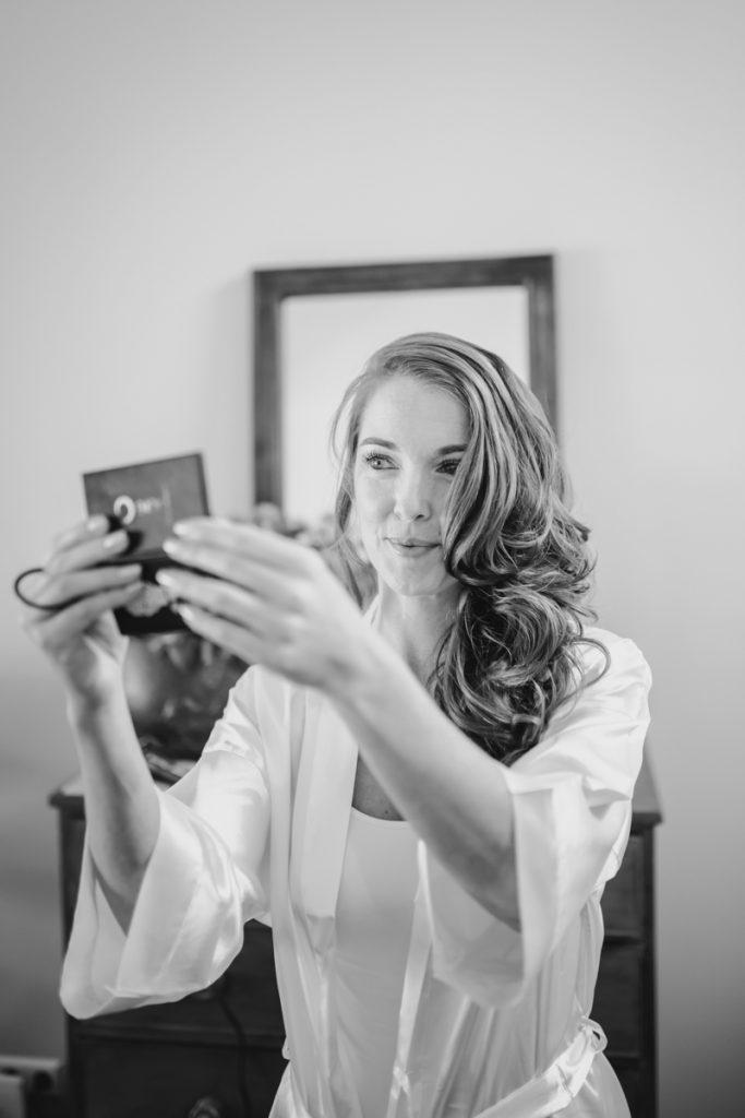 voorbereidingen-bruid-foto's